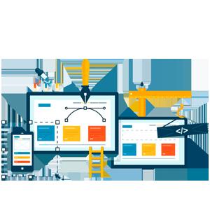 Diseño Web & Posicionamiento