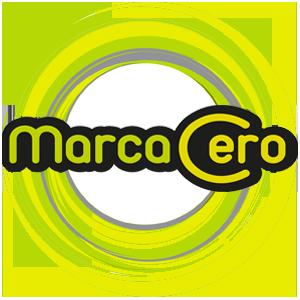 MarcaCero Comunicación