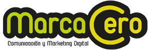 MarcaCero